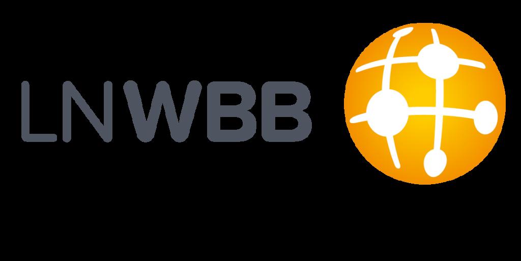 2014_lnwbb_logo
